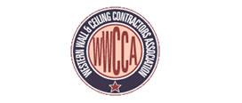 WWCCA